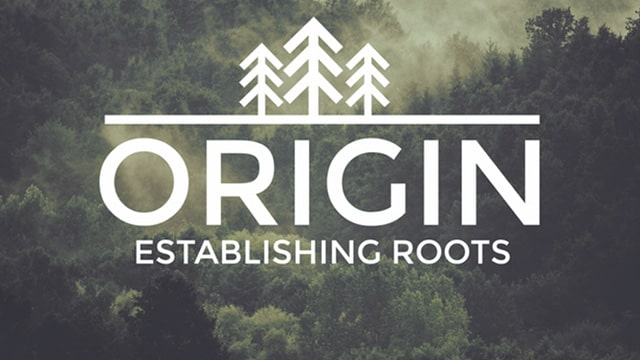 Establishing spiritual roots in your life is best done with others.